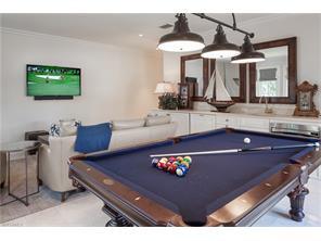 Naples Real Estate - MLS#216073048 Photo 35