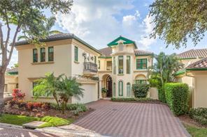 Naples Real Estate - MLS#216073048 Primary Photo