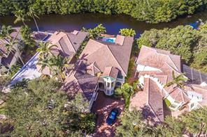 Naples Real Estate - MLS#216073048 Photo 1