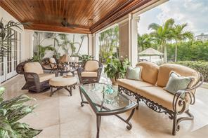 Naples Real Estate - MLS#216073048 Photo 8