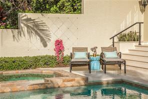 Naples Real Estate - MLS#216073048 Photo 9
