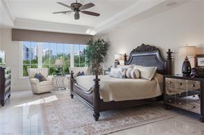 Naples Real Estate - MLS#216073048 Photo 17