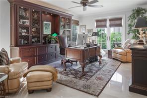 Naples Real Estate - MLS#216073048 Photo 21