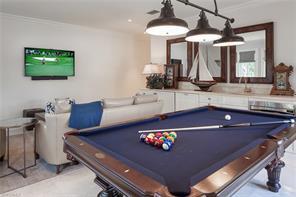 Naples Real Estate - MLS#216073048 Photo 23