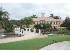 Naples Real Estate - MLS#217000748 Photo 18