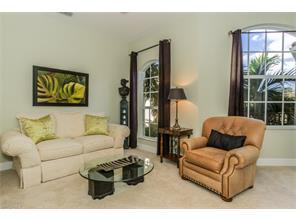 Naples Real Estate - MLS#217000748 Photo 14