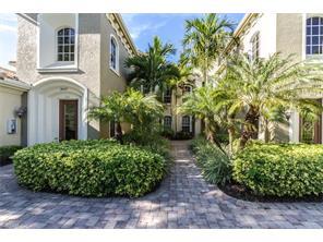 Naples Real Estate - MLS#217000748 Photo 2