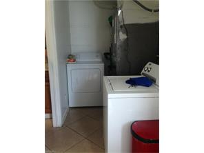 Naples Real Estate - MLS#217028648 Photo 5