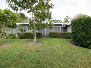 Naples Real Estate - MLS#213008249 Photo 1