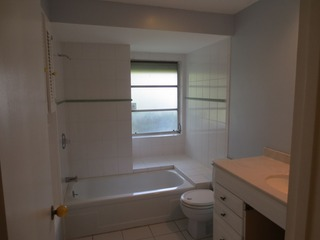 Naples Real Estate - MLS#213008249 Photo 15