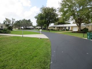 Naples Real Estate - MLS#213008249 Photo 2