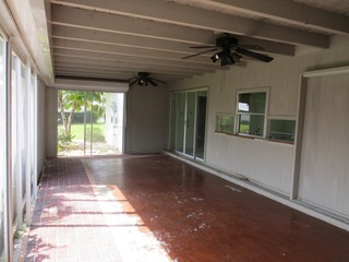 Naples Real Estate - MLS#213008249 Photo 19