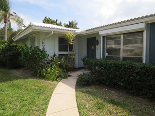 Naples Real Estate - MLS#213008249 Photo 4