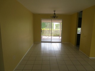 Naples Real Estate - MLS#213008249 Photo 5