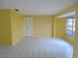 Naples Real Estate - MLS#213008249 Photo 6