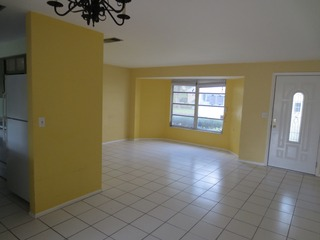 Naples Real Estate - MLS#213008249 Photo 7