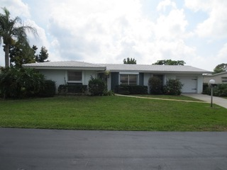 Naples Real Estate - MLS#213008249 Photo 0