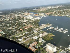 Naples Real Estate - MLS#215038149 Photo 7