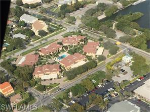 Naples Real Estate - MLS#215038149 Photo 13