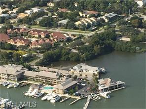 Naples Real Estate - MLS#215038149 Photo 12