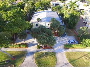 Naples Real Estate - MLS#215038149 Main Photo