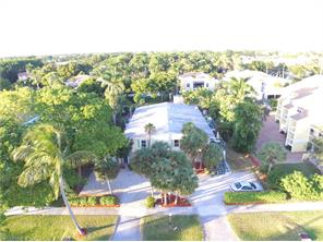 Naples Real Estate - MLS#215038149 Photo 3