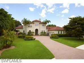 Naples Real Estate - MLS#216047249 Photo 0