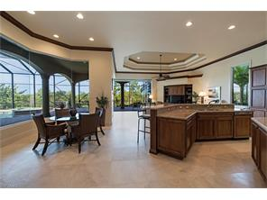 Naples Real Estate - MLS#216047249 Photo 6