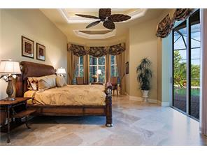 Naples Real Estate - MLS#216047249 Photo 12