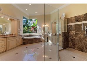 Naples Real Estate - MLS#216047249 Photo 13