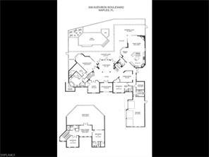 Naples Real Estate - MLS#216047249 Photo 15