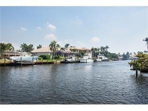 Naples Real Estate - MLS#216047549 Photo 7