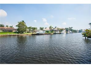 Naples Real Estate - MLS#216047549 Photo 8