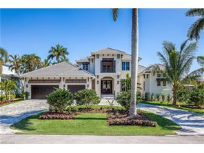 Naples Real Estate - MLS#216047549 Photo 0