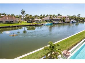 Naples Real Estate - MLS#216047549 Photo 21