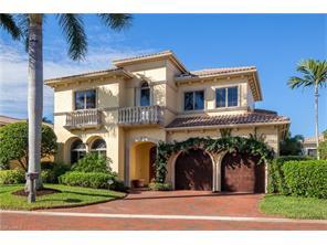 Naples Real Estate - MLS#216070649 Photo 5