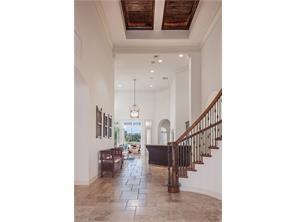 Naples Real Estate - MLS#216070649 Photo 1