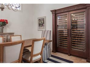 Naples Real Estate - MLS#216070649 Photo 10
