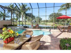 Naples Real Estate - MLS#216070649 Primary Photo