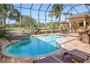 Naples Real Estate - MLS#216070649 Photo 3