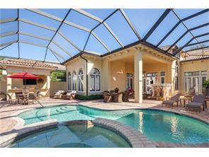 Naples Real Estate - MLS#216070649 Photo 4