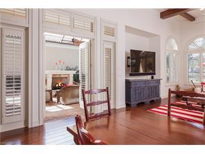 Naples Real Estate - MLS#216070649 Photo 15
