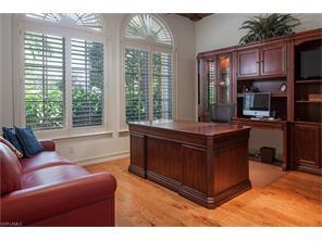 Naples Real Estate - MLS#216070649 Photo 22