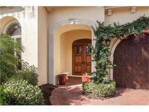 Naples Real Estate - MLS#216070649 Photo 7