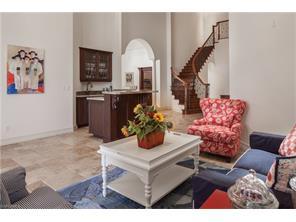 Naples Real Estate - MLS#216070649 Photo 17
