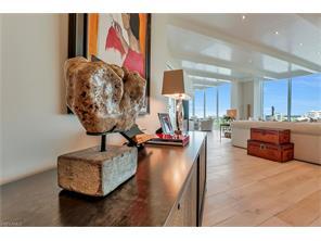 Naples Real Estate - MLS#216077849 Photo 18