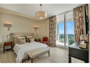 Naples Real Estate - MLS#216077849 Photo 19