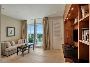 Naples Real Estate - MLS#216077849 Photo 23