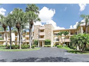 Naples Real Estate - MLS#217040649 Primary Photo