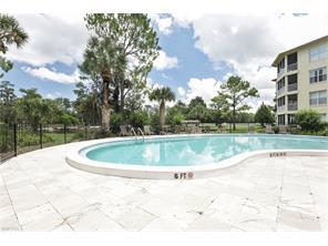 Naples Real Estate - MLS#217040649 Photo 12